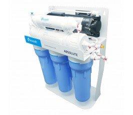 Ecosoft Absolute 5-50P MO550PSECO 5 ступеней с помпой