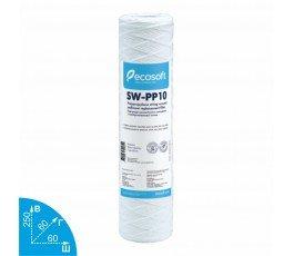 Ecosoft SW-PP1 CPN25101ECO (веревочный 1мкм)