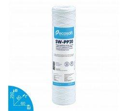 Ecosoft SW-PP20 CPN251020ECO (веревочный 20мкм)