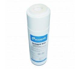 Ecosoft ECOMIX D37 (комплексная очистка)