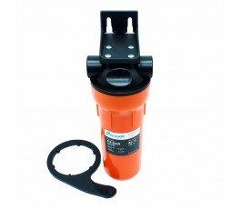 Ecosoft FPV12HWECO 1/2 фильтр для горячей воды