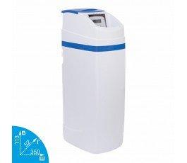 Ecosoft FU0835CABCE смягчитель воды 1.3-1.6 м3/час Vodavozduh