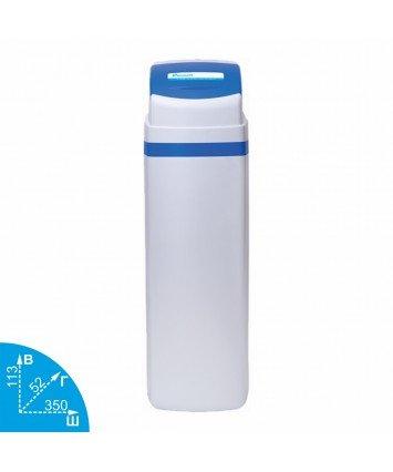 Ecosoft FU0835CABCE умягчитель воды 1.3-1.6 м3/час Vodavozduh