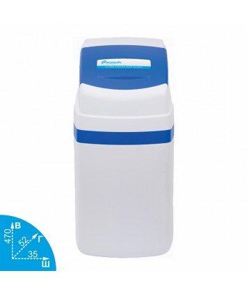 Ecosoft FU1018CABCE умягчитель воды Vodavozduh