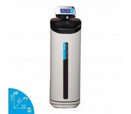 Ecosoft FU1035CABDV умягчитель воды 2.0-2.5 м3/час Vodavozduh