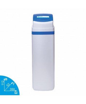 Ecosoft FU1235CABCE умягчитель воды Vodavozduh
