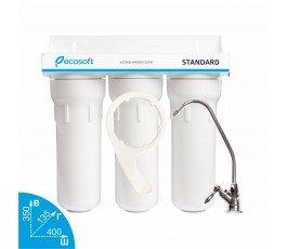 Ecosoft Standard FMV3ECOSTD 3 ступени