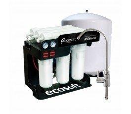 Ecosoft RObust 1000 обратный осмос