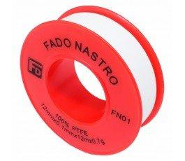FADO FN01 фум лента