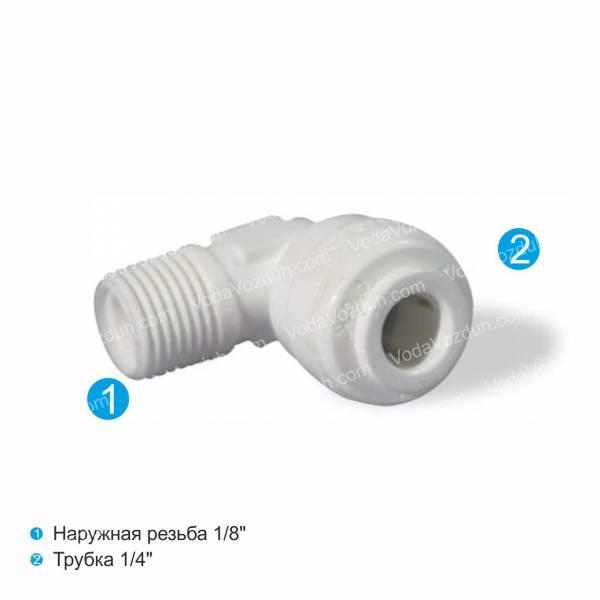 Aquafilter A4ME2