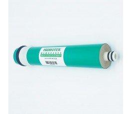 Hidrotek NF-2012-250 нанофильтрационная мембрана Vodavozduh