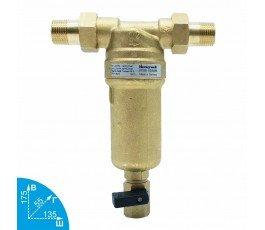 Honeywell FF06-1/2AAM промывной фильтр для горячей воды