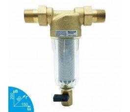 Honeywell FF06-3/4AA промывной фильтр