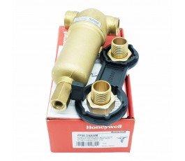 Honeywell FF06-3/4AAM промывной фильтр