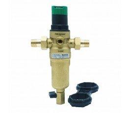 Honeywell ZR06F ключ к промывным фильтрам для воды