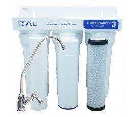 Ital FMV3FITAL 3 ступени
