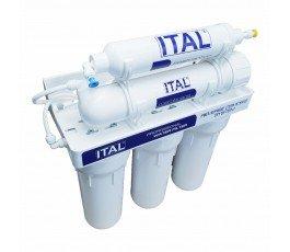 Ital МO550ITAL обратный осмос 5 ступеней