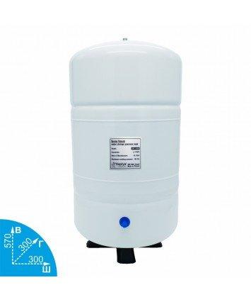 Kaplya SPT-100W бак к фильтрам обратного осмоса (36л.)