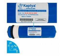 Kaplya XLE-3012-400 мембрана обратного осмоса