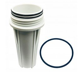 Leader 2P o-ring уплотнительное кольцо