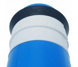 Microfilter TW30-1812-50 мембрана 50 GPD