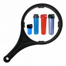 Ключ для магистральных фильтров Big Blue