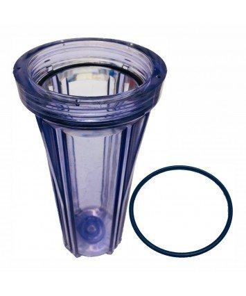 OEM уплотнительное кольцо к фильтру