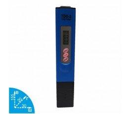 OEM TDS-3 Метр (Синий)