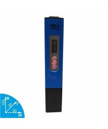 TDS Метр (солемер) для измерения воды