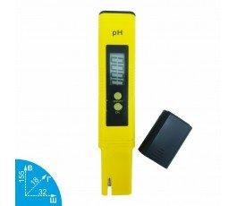 OEM pH Метр (измеритель кислотности)