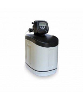 Умягчитель воды FU 1017 Vodavozduh