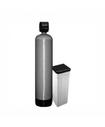 Умягчитель воды FU 1054