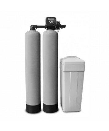Умягчитель воды FU 835 twin