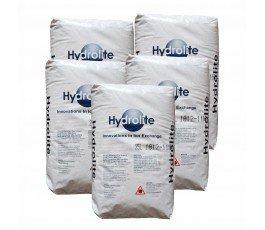 Hydrolite ZGC107 ионообменная смола для умягчения воды