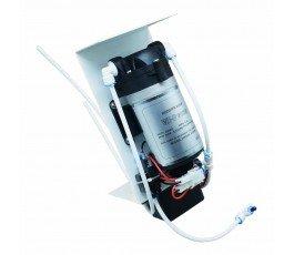 Помпа (насос) Organic WE-P 6005 для обратного осмоса