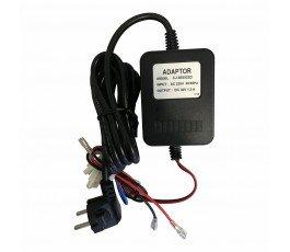 Organic Adaptor CJ-663522D блок питания к насосам  повышения давления воды в системах обратного осмоса