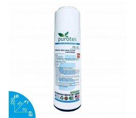 Purotek FE-10 (удаление железа)