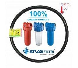 Purotek O-ring 3P уплотнительное кольцо к фильтру