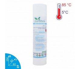 Purotek PP-1001 (полипропилен 1мкм)