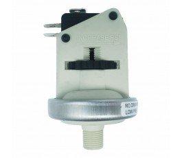 Raifil LP-04 регулируемый датчик низкого давления