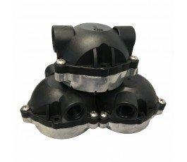 Raifil Pump Head RO-900 сменная голова к помпе обратного осмоса