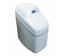 Raifil RA-1000H умягчитель воды 1.0-1.2 м3/час