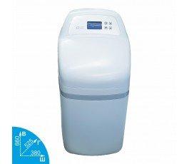 Raifil RA-1000H умягчитель воды