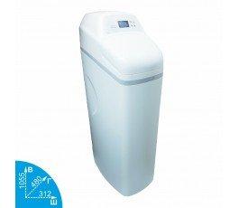 Raifil RA-1500H умягчитель воды 1.5-2 м3/час Vodavozduh