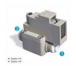 Raifil HP-03 GR датчик высокого давления