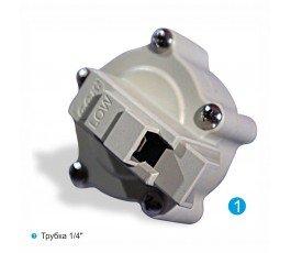 Raifil LP-03 GR датчик низкого давления