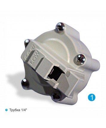Raifil LP-03 GR датчик низкого давления для систем обратного осмоса с насосом