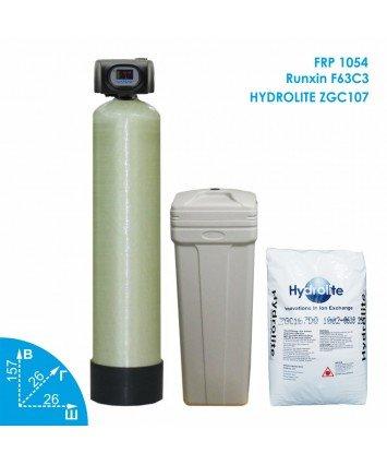 Умягчитель воды Runxin 1054 Hydrolite