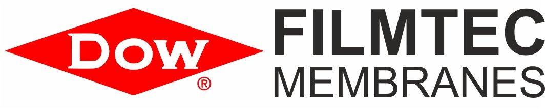DOW Filmtec логотип