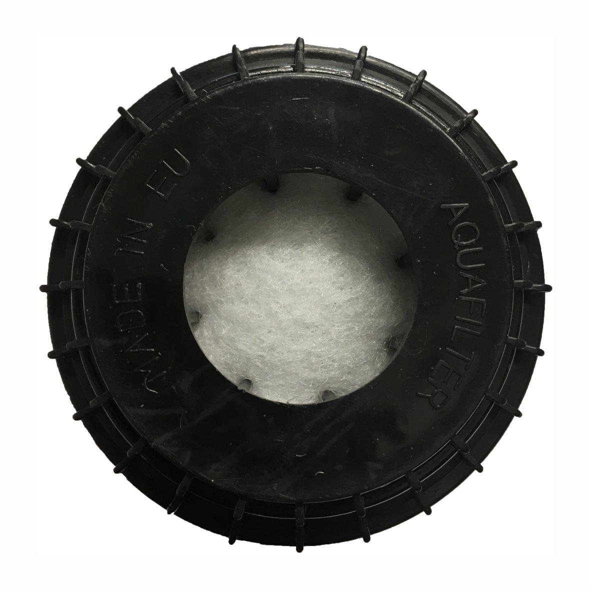 Aquafilter FCCA